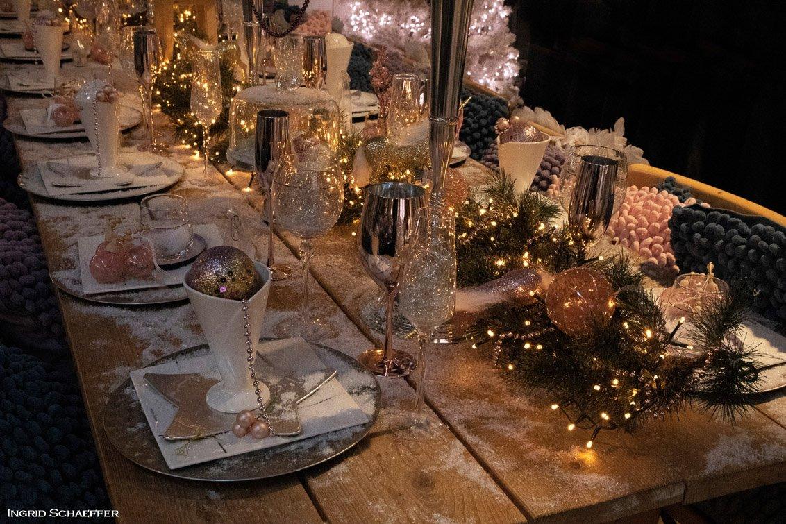 Kerstsfeer Ingrid (1)