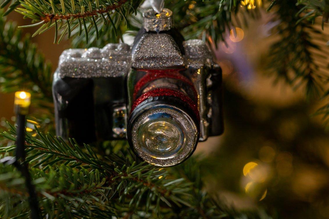 Kerstsfeer Margreet (1)