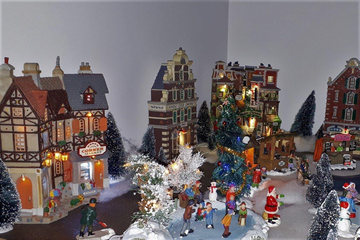 Kerstsfeer Mieke (2)
