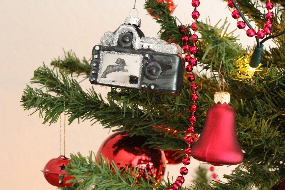 Kerstsfeer Nel (2)