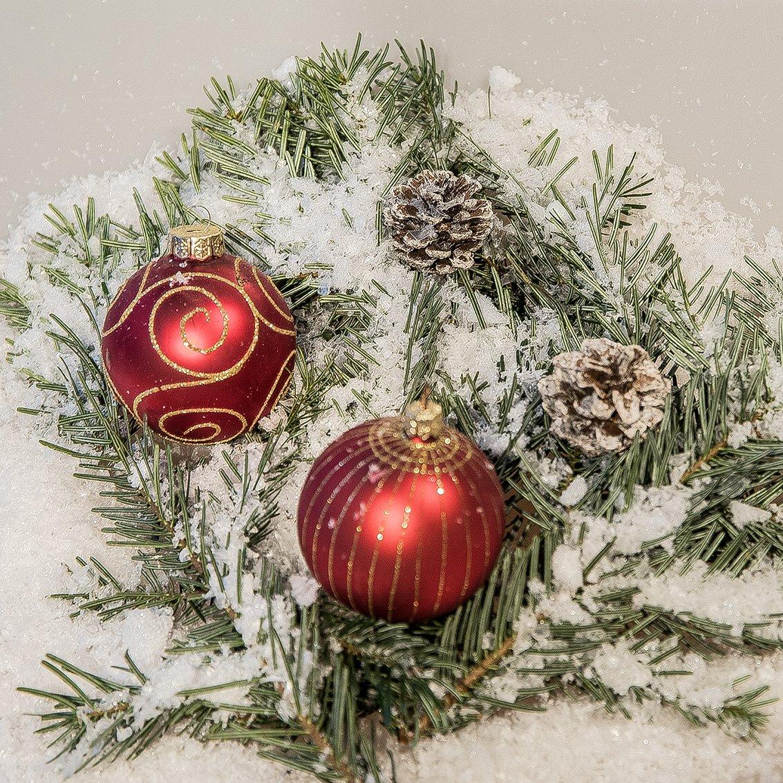 Kerstsfeer Ruud (1)
