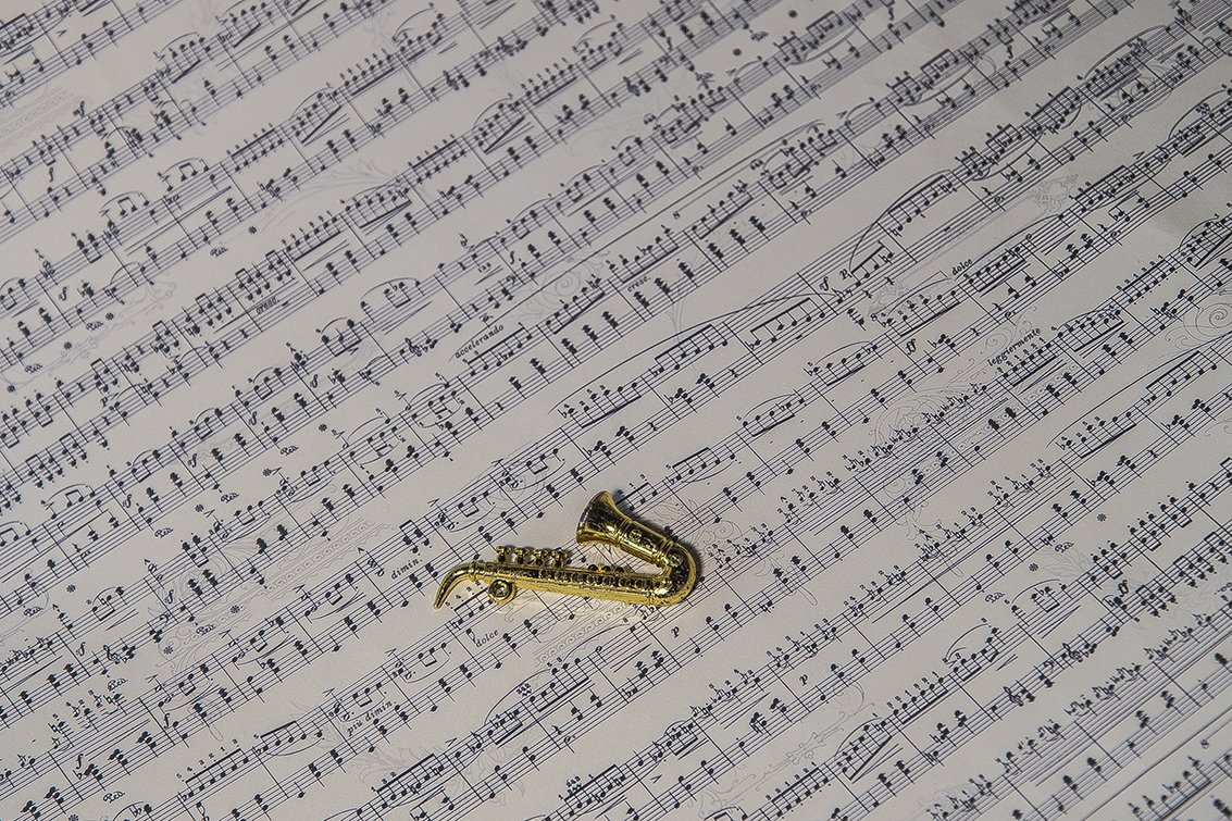 Miniaturen Ruud (1)