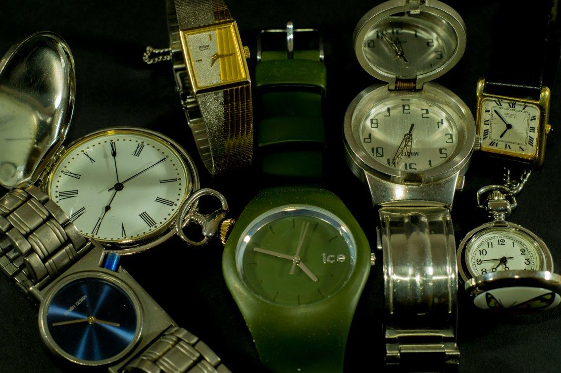 Tijd Cora (1)