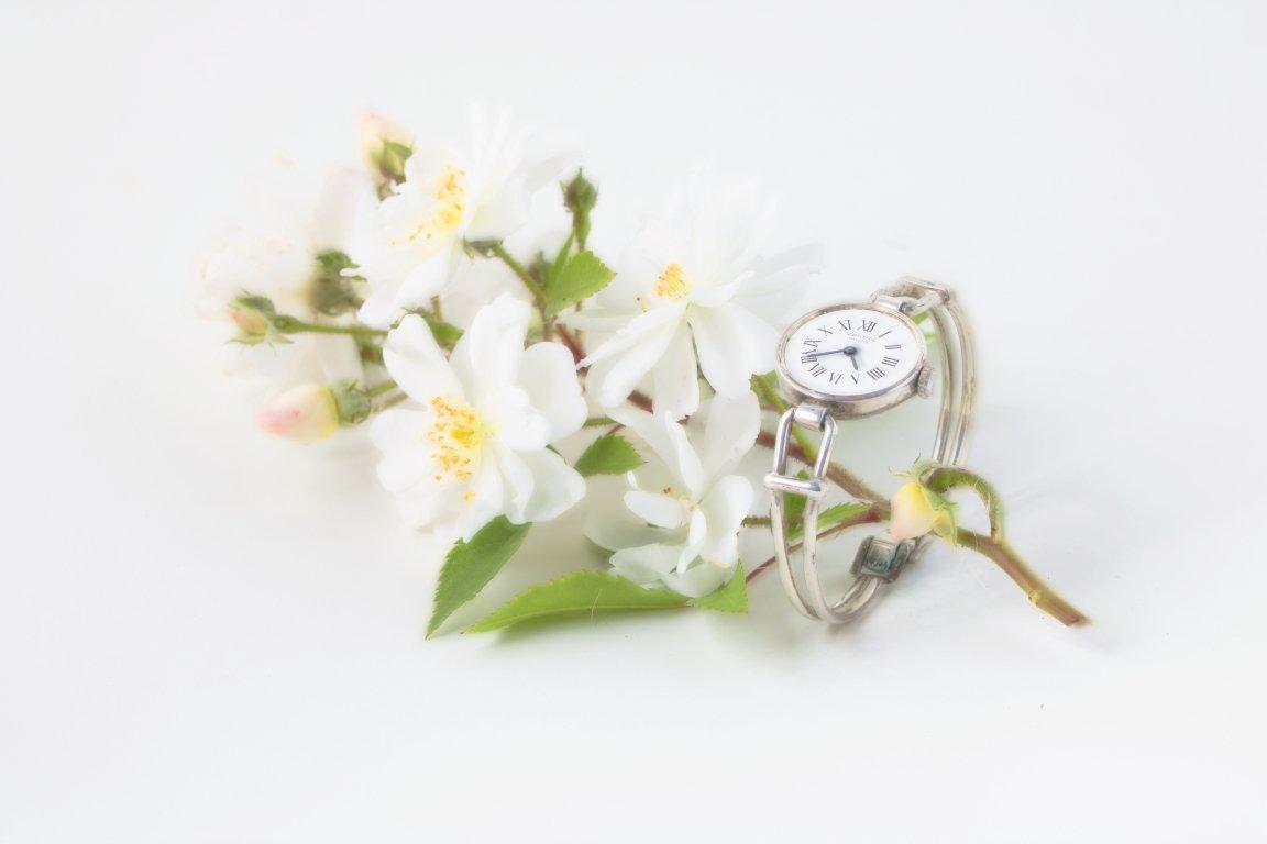 Tijd Jeanne (3)