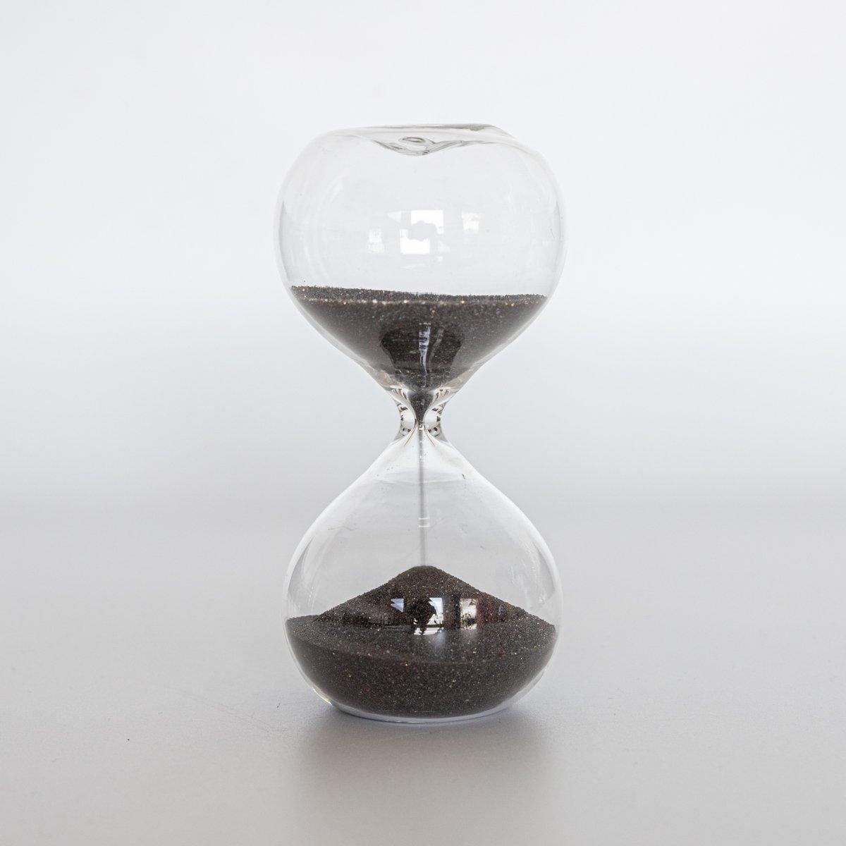 Tijd Mieke (2)