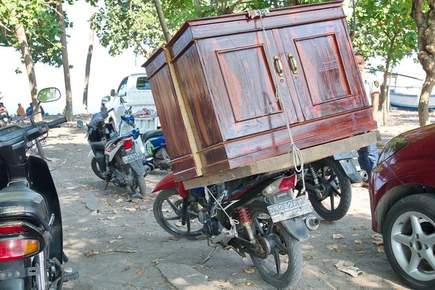 vervoermiddel Wim (3)