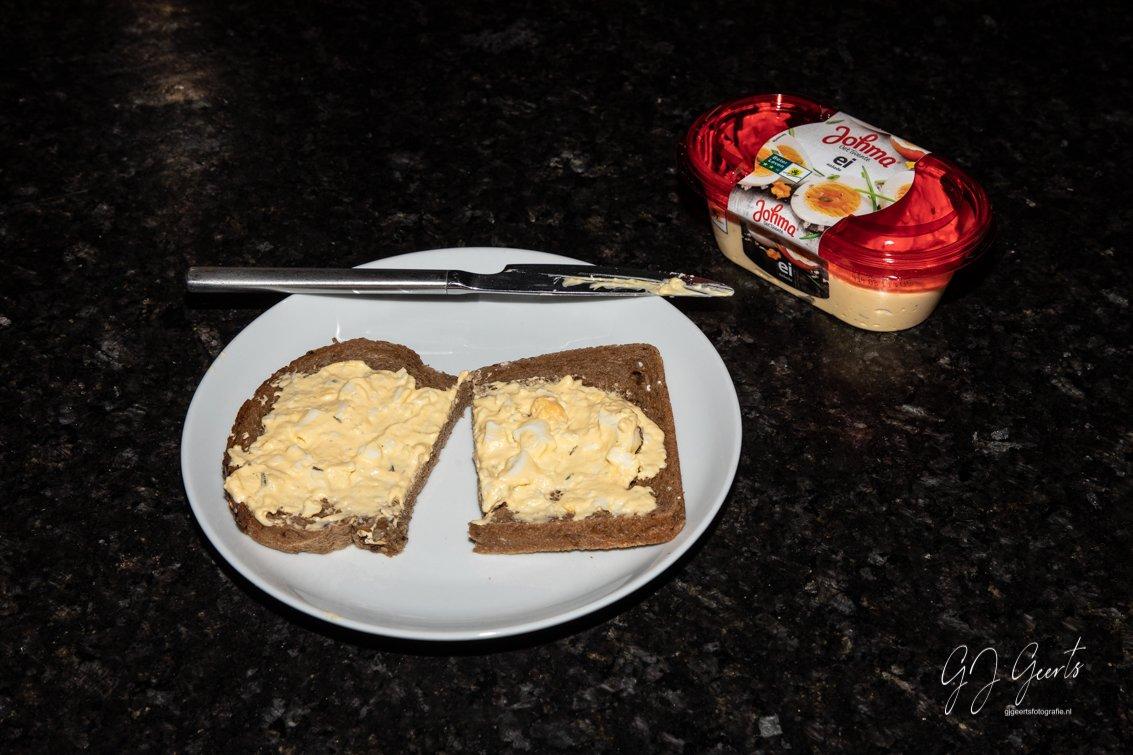 Food Gert Jan (2)