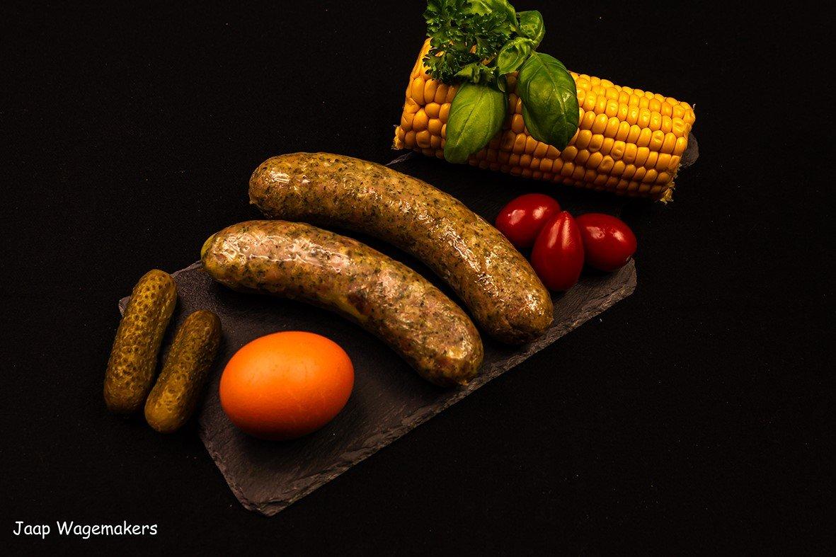 Food Jaap (3)