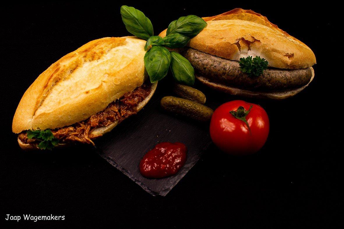 Food Jaap (1)