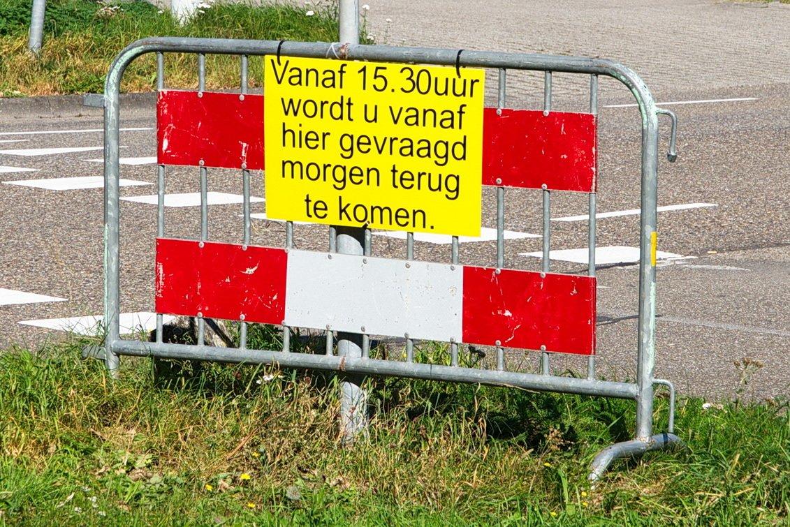 Gesloten Wim (1)