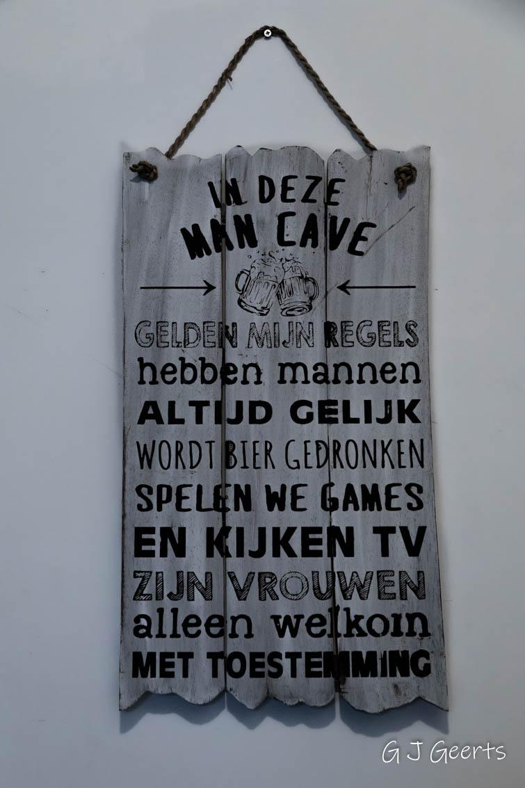 boodschap Gert Jan (2)