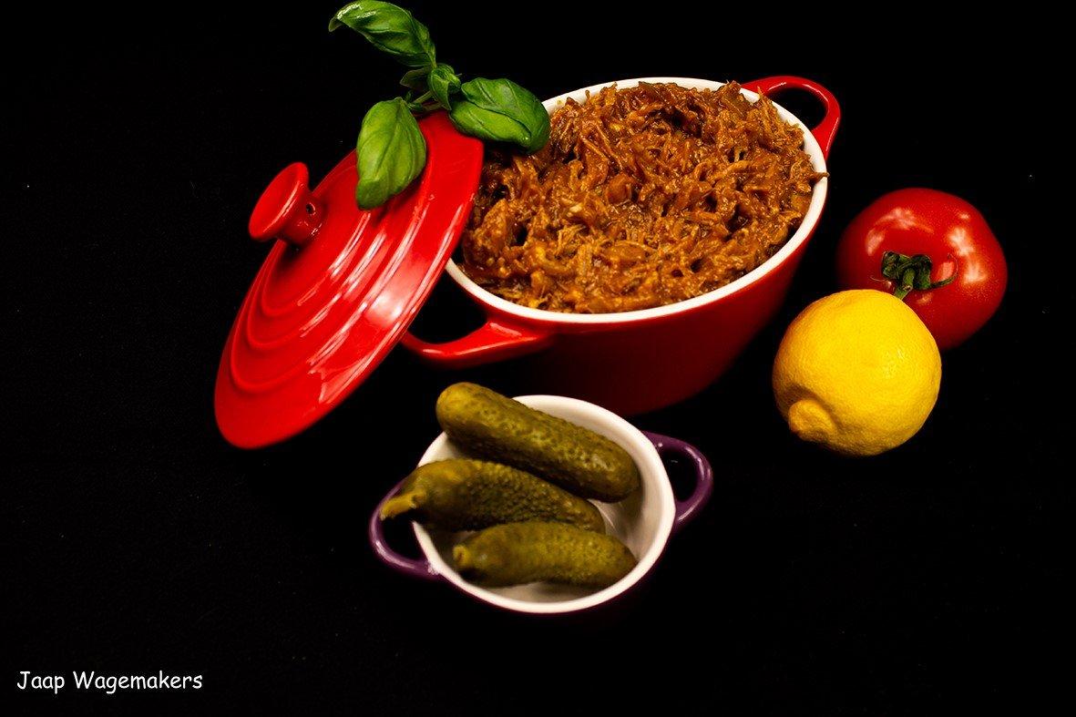 food Jaap (2)