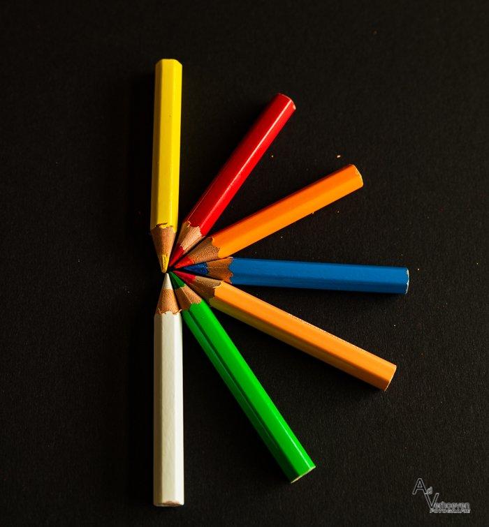 kleur Ad (2)