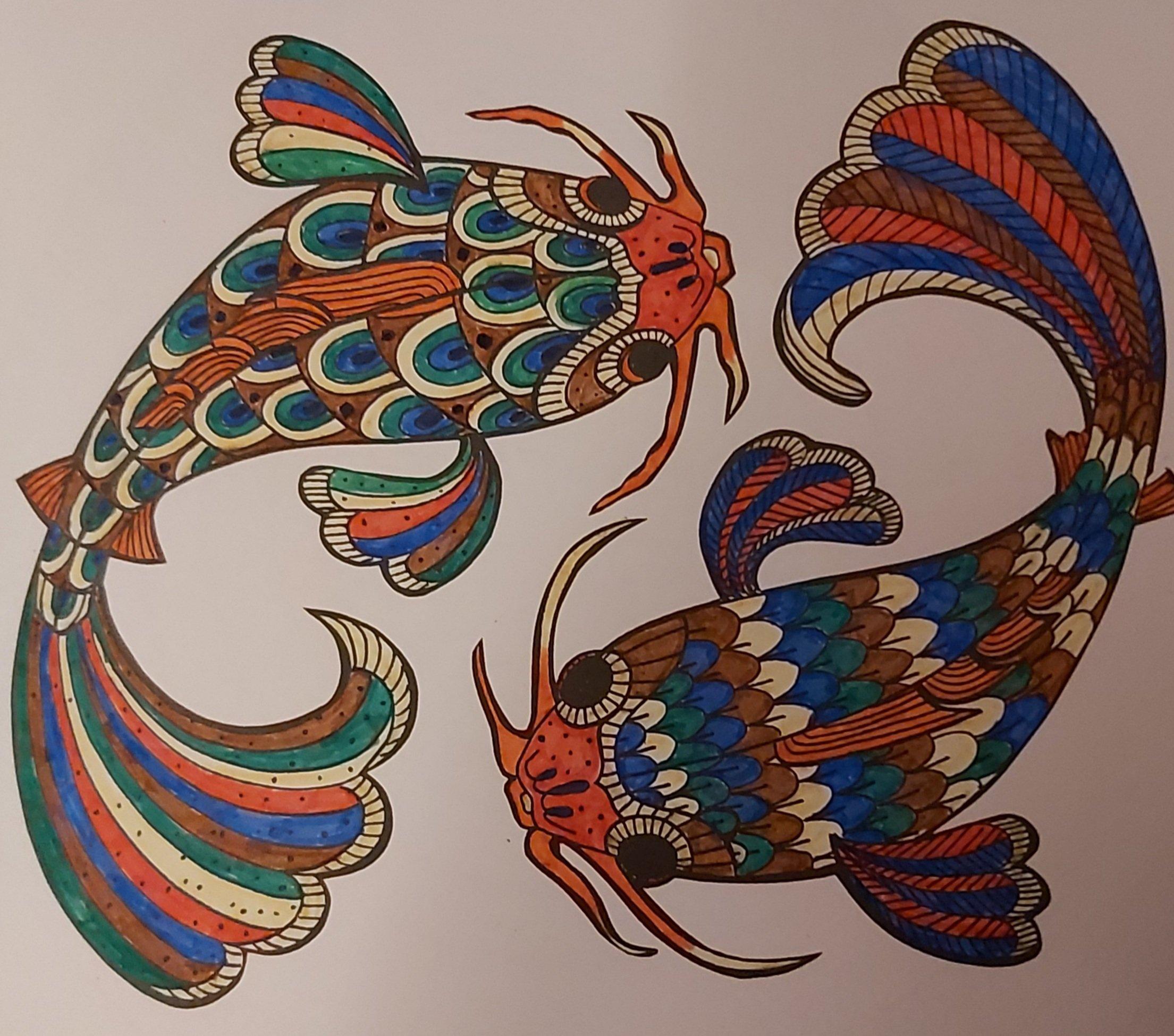 kleur Ineke (1)