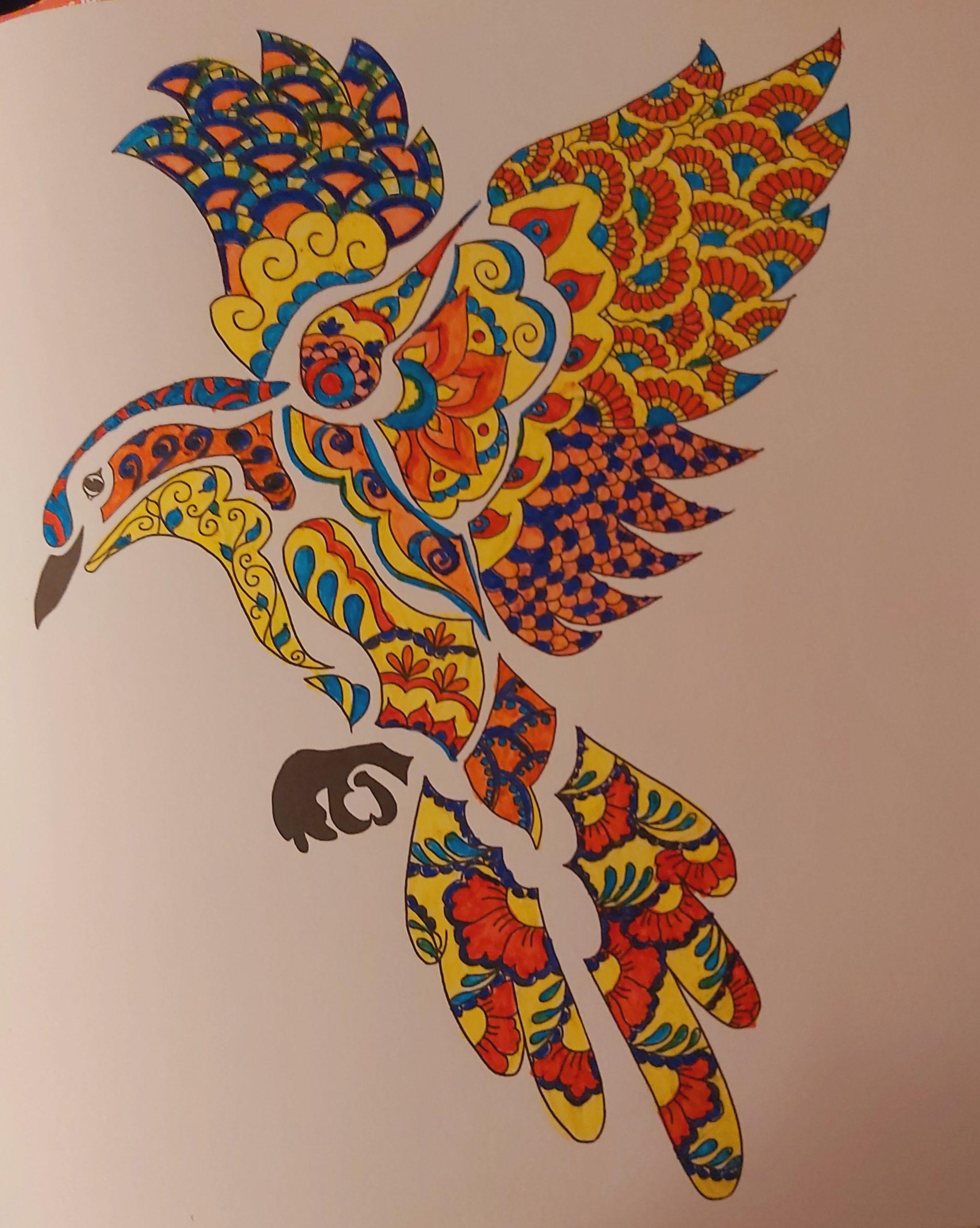 kleur Ineke (2)