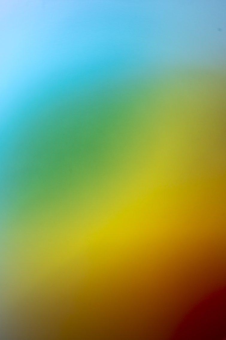 kleur Ruud (3)