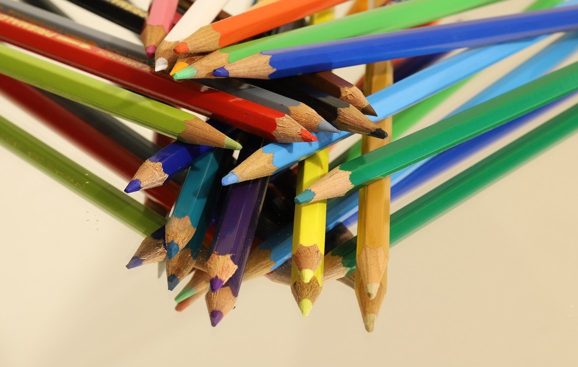 kleur Will (2)
