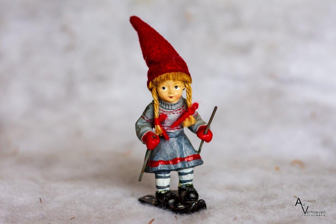 miniaturen Ad (3)