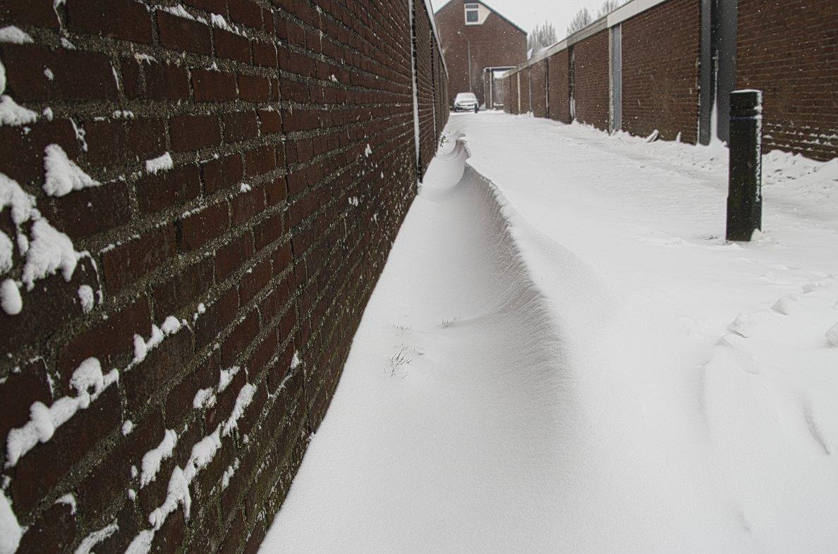 Winter Frans 2