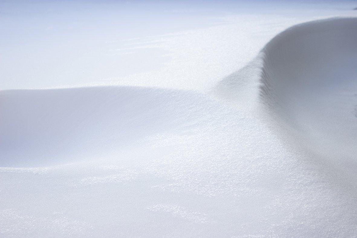 alg 3 sneeuw (9)