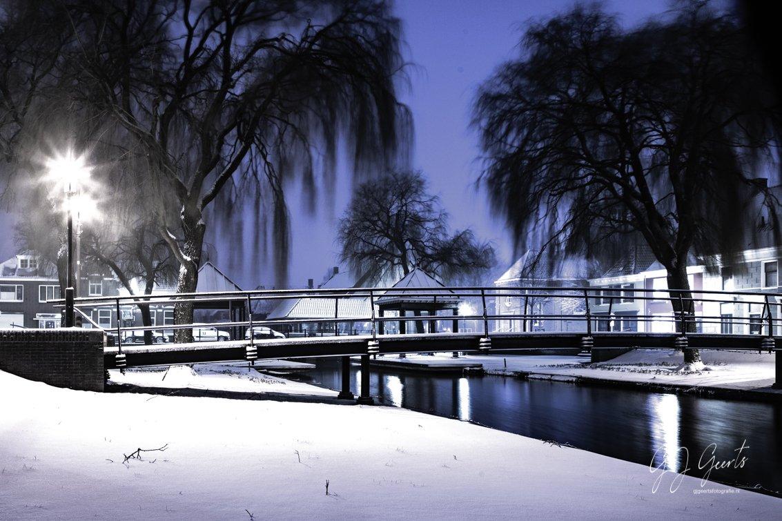 winter Gert Jan (1)