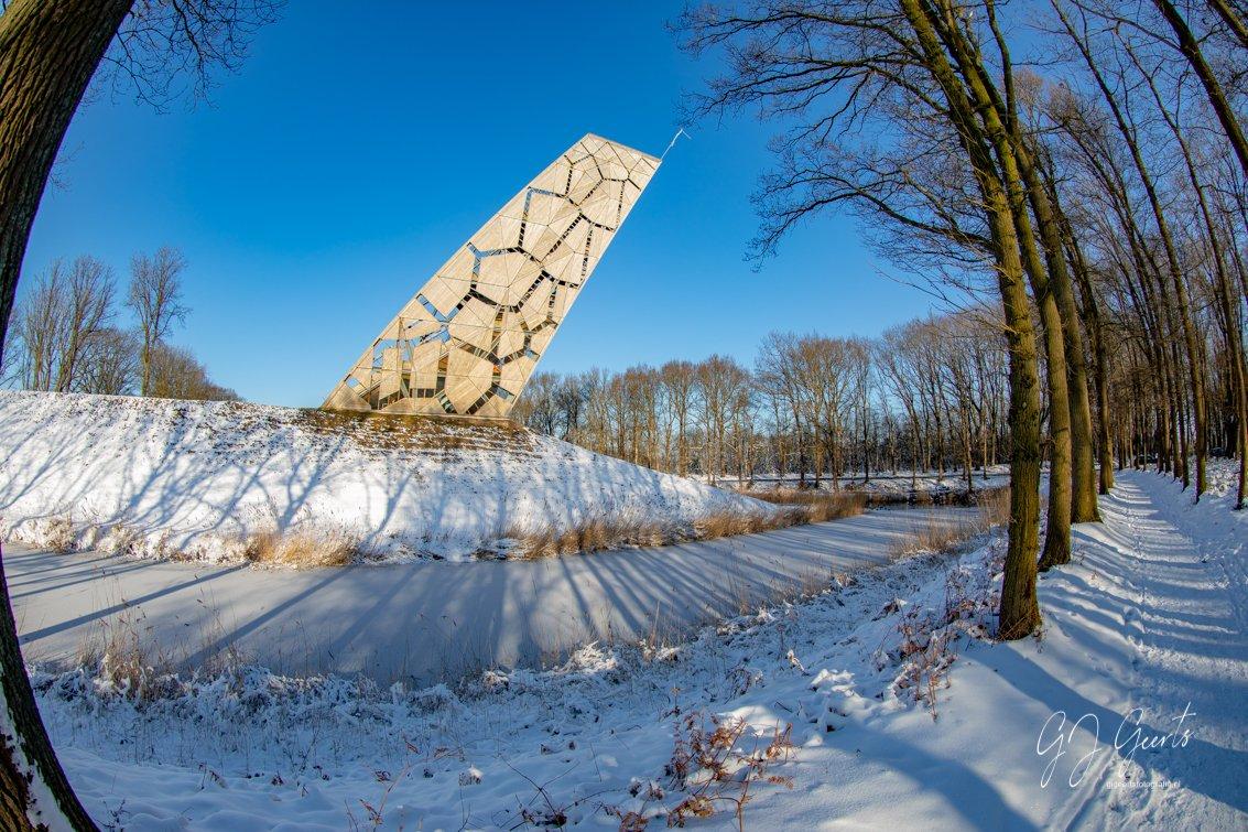 winter Gert Jan (2)