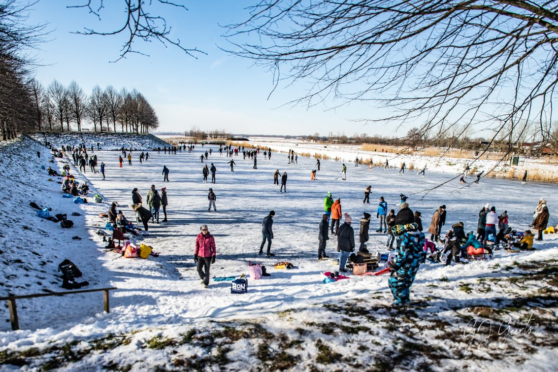 winter Gert Jan (3)