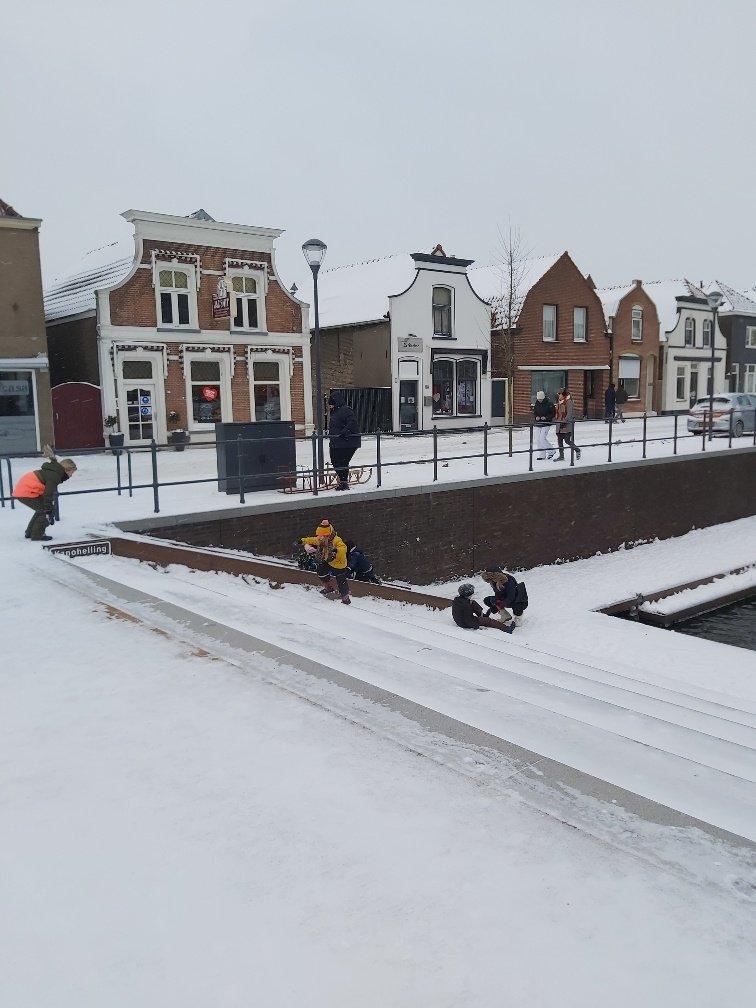 winter Ineke (2)