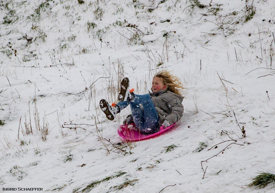 winter Ingrid (2)