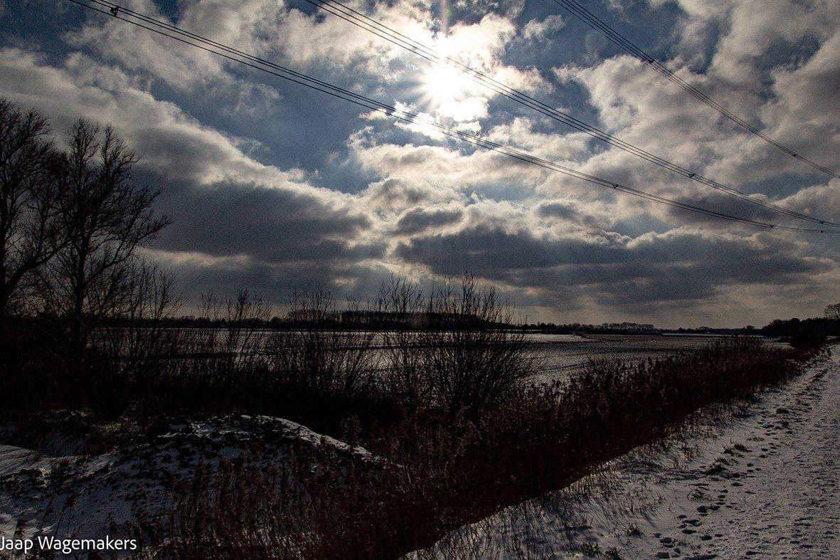 winter Jaap (1)