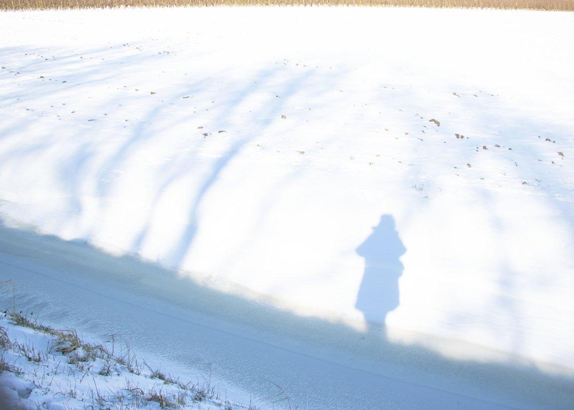 winter Jeanne (2)