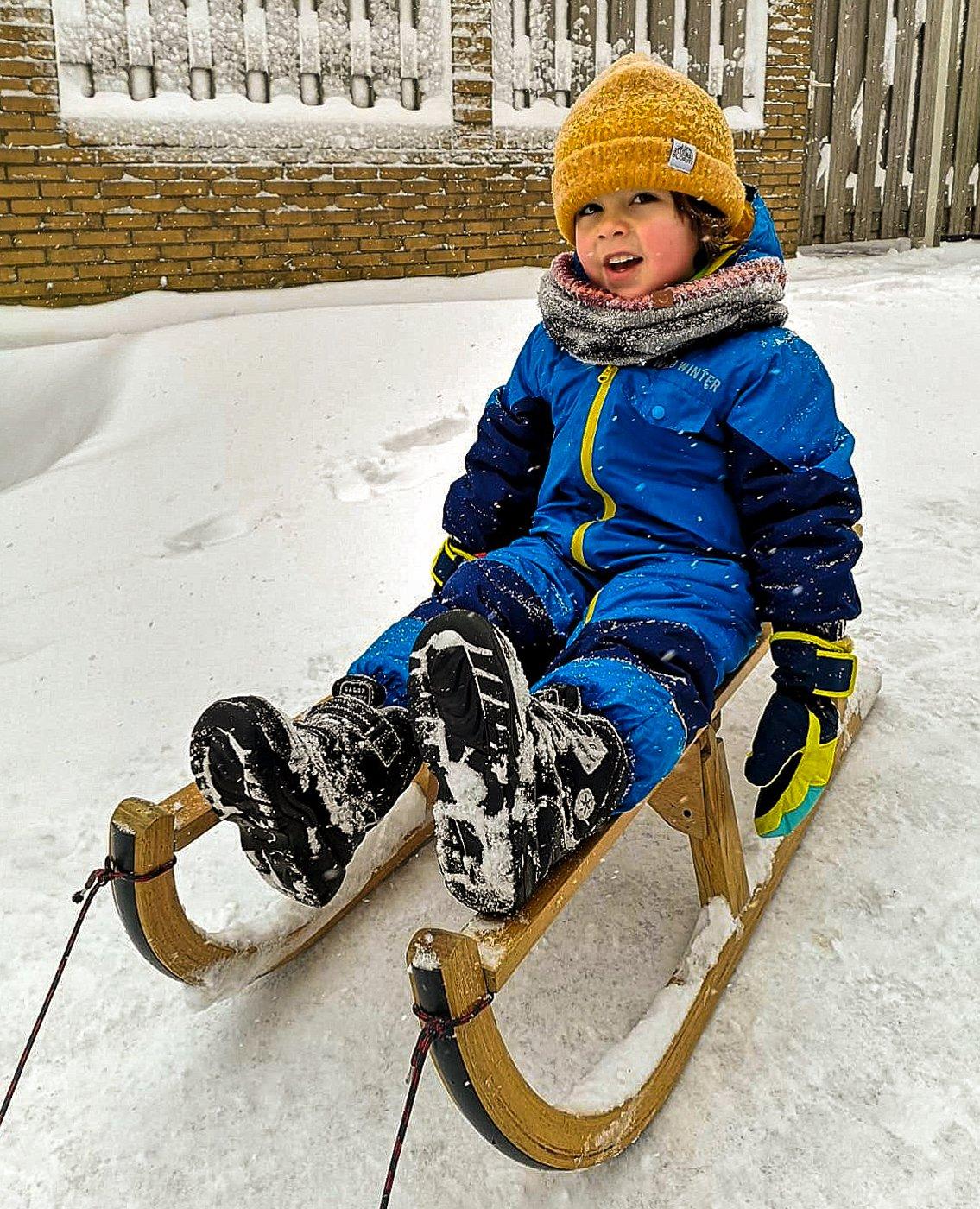 winter Marion (1)