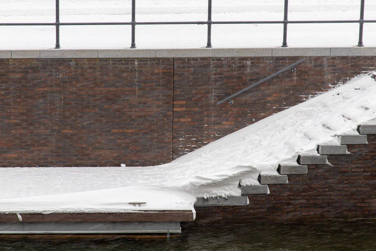 winter Mieke (1)