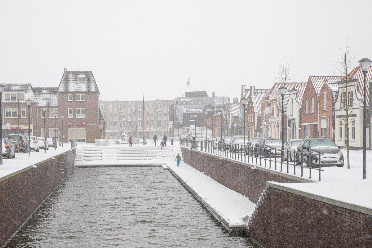 winter Mieke (2)