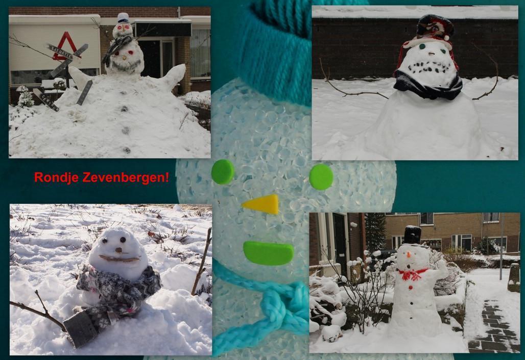 winter Nel (1)