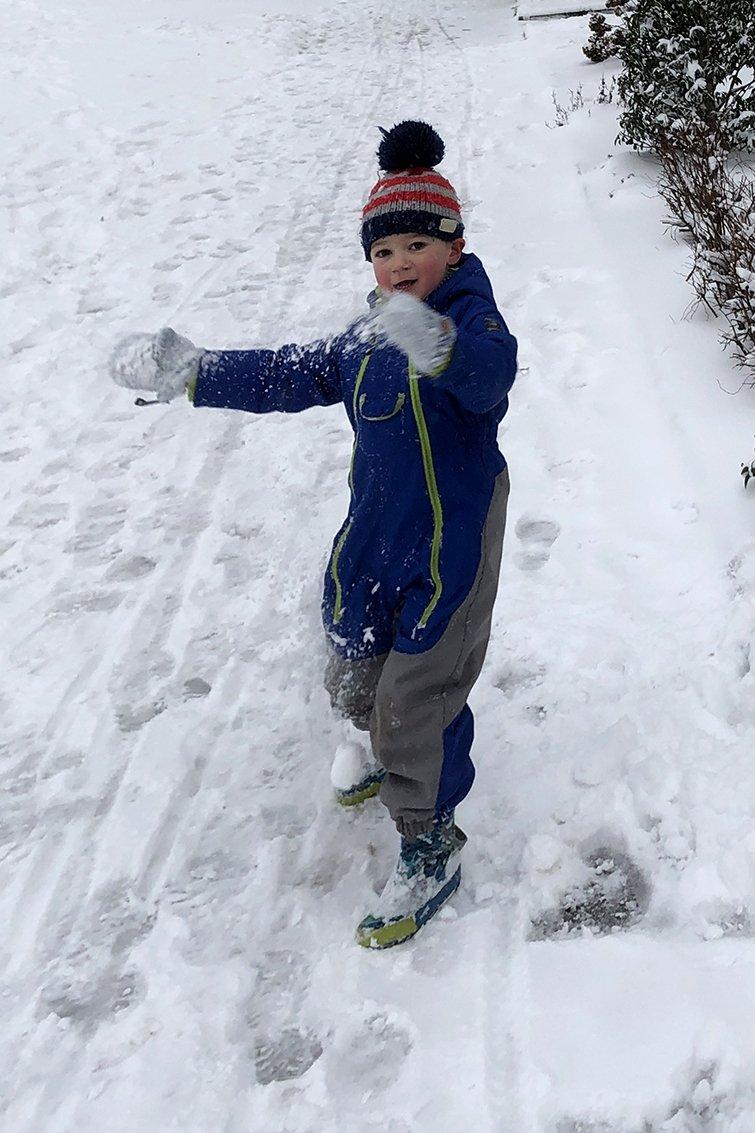 winter Ruud (3)