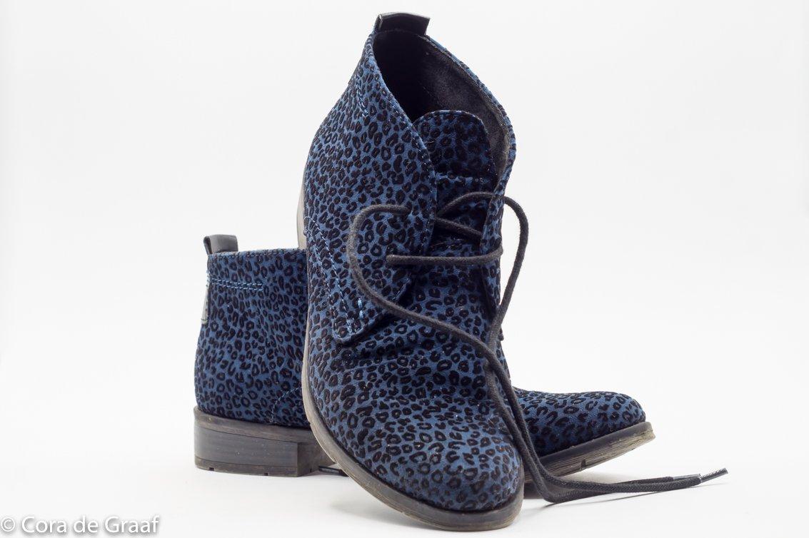Schoenen Cora (1)