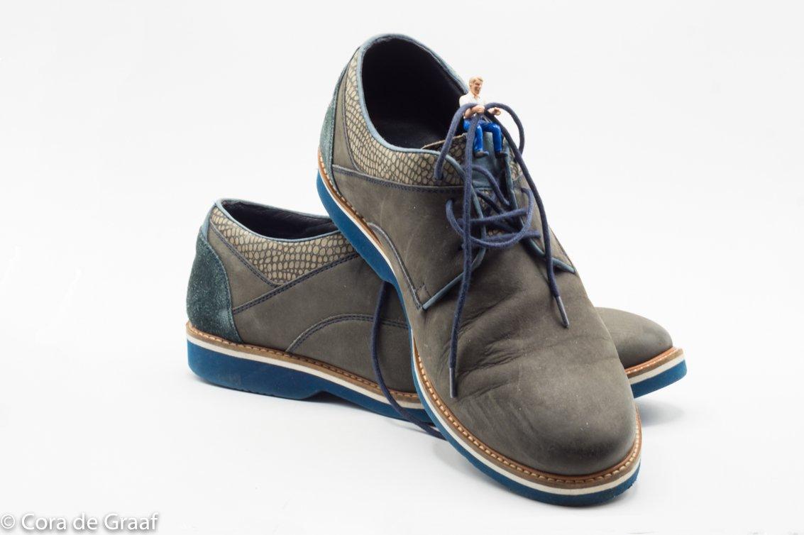 Schoenen Cora (2)