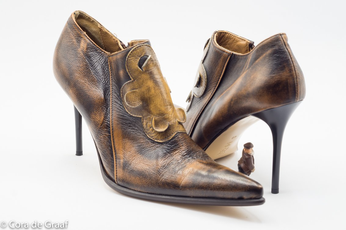 Schoenen Cora (3)