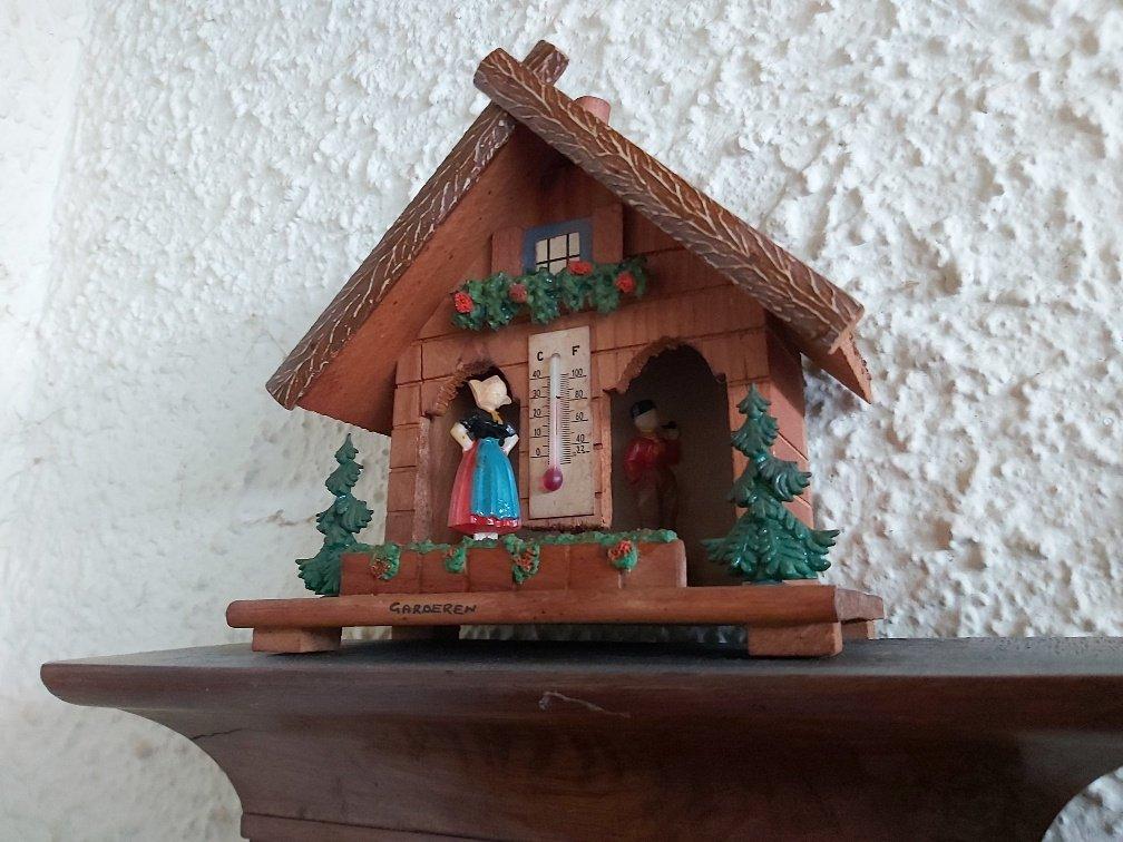 hout Ineke (3)