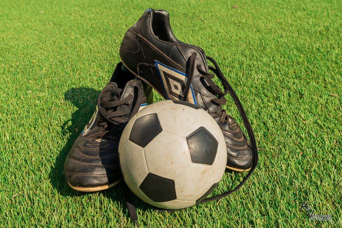 schoenen Ad (1)