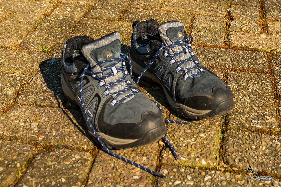 schoenen Ad (2)