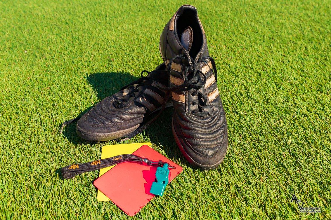 schoenen Ad (3)