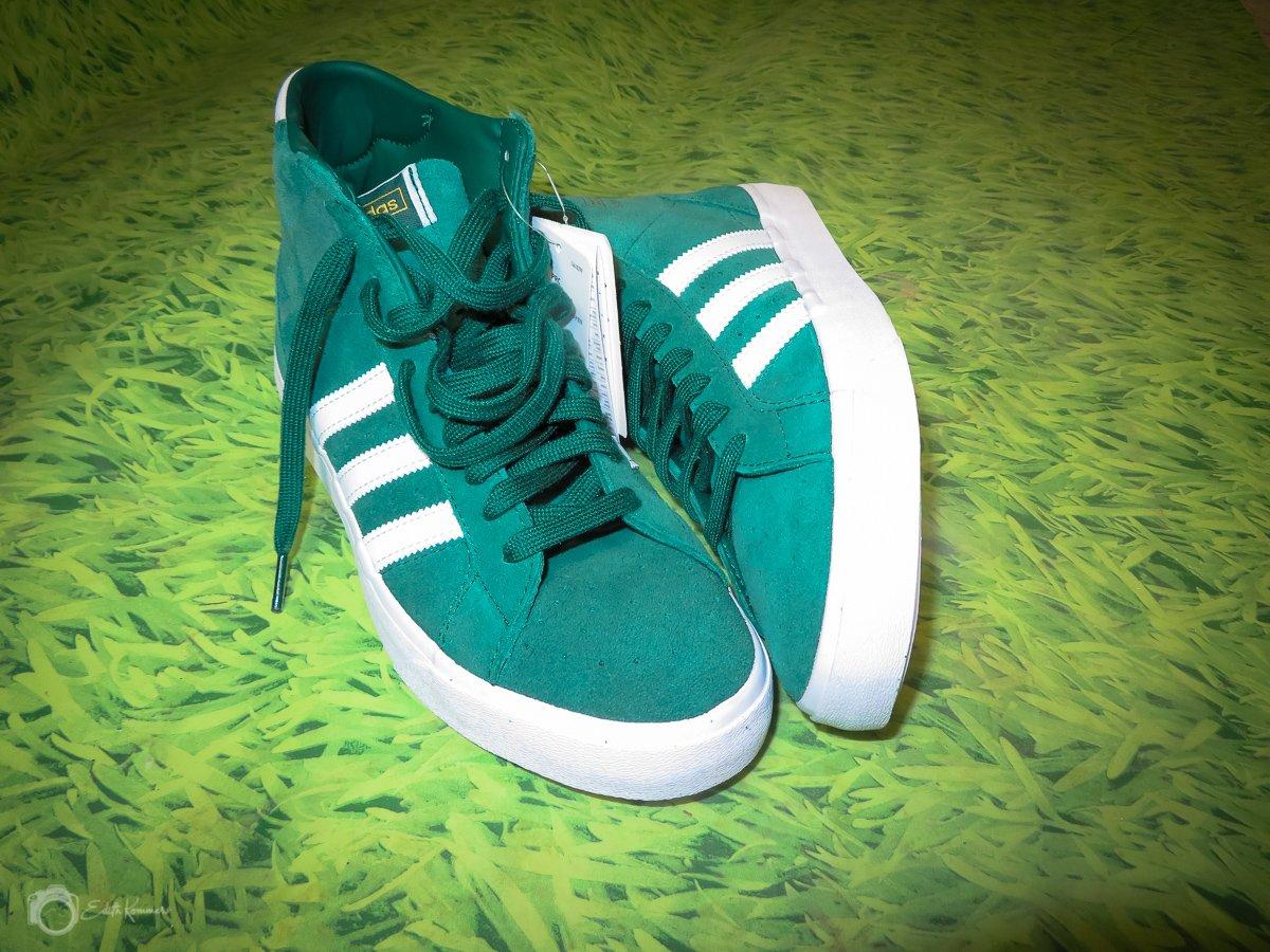 schoenen Edith (1)
