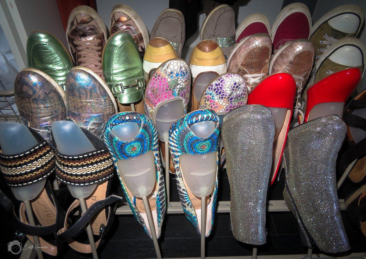 schoenen Edith (2)