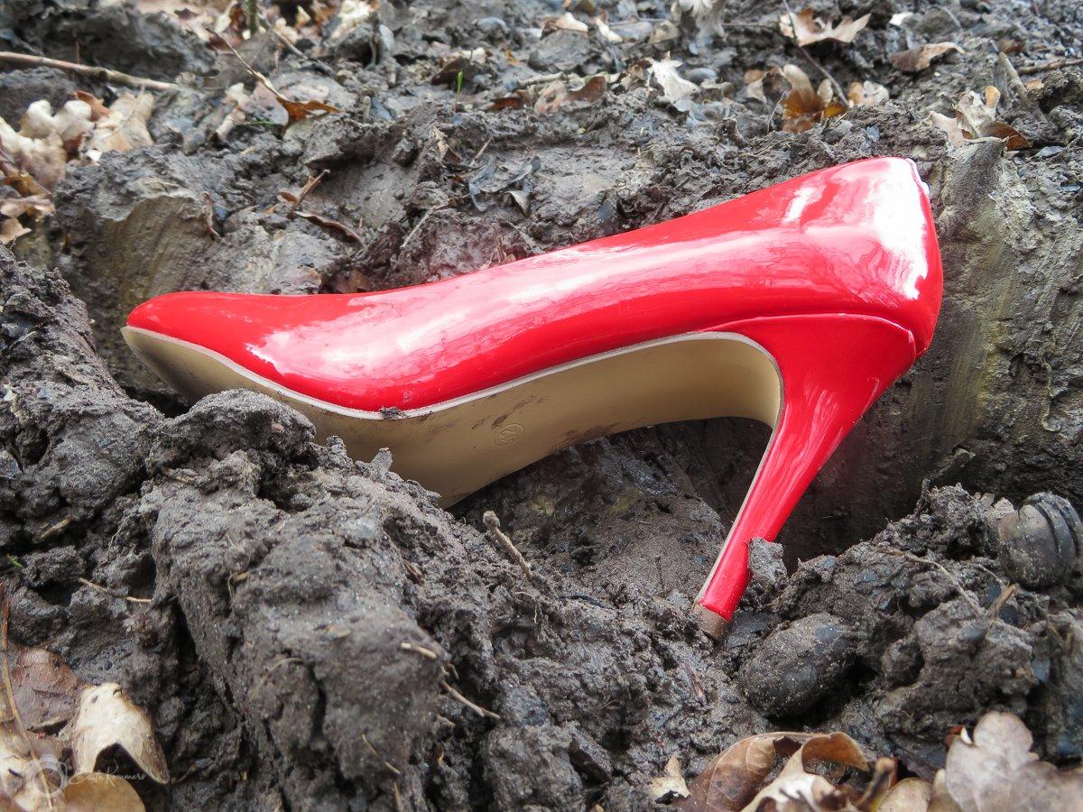 schoenen Edith (3)