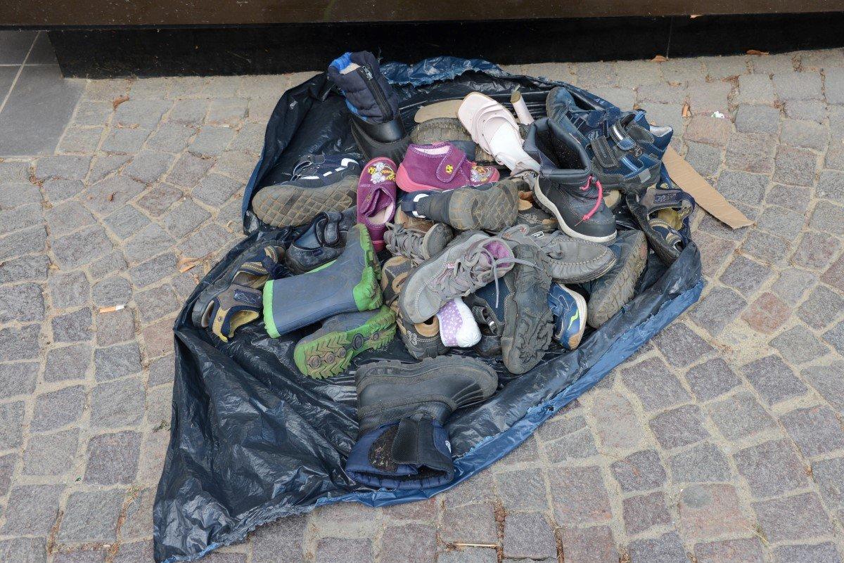 schoenen Fred (2)