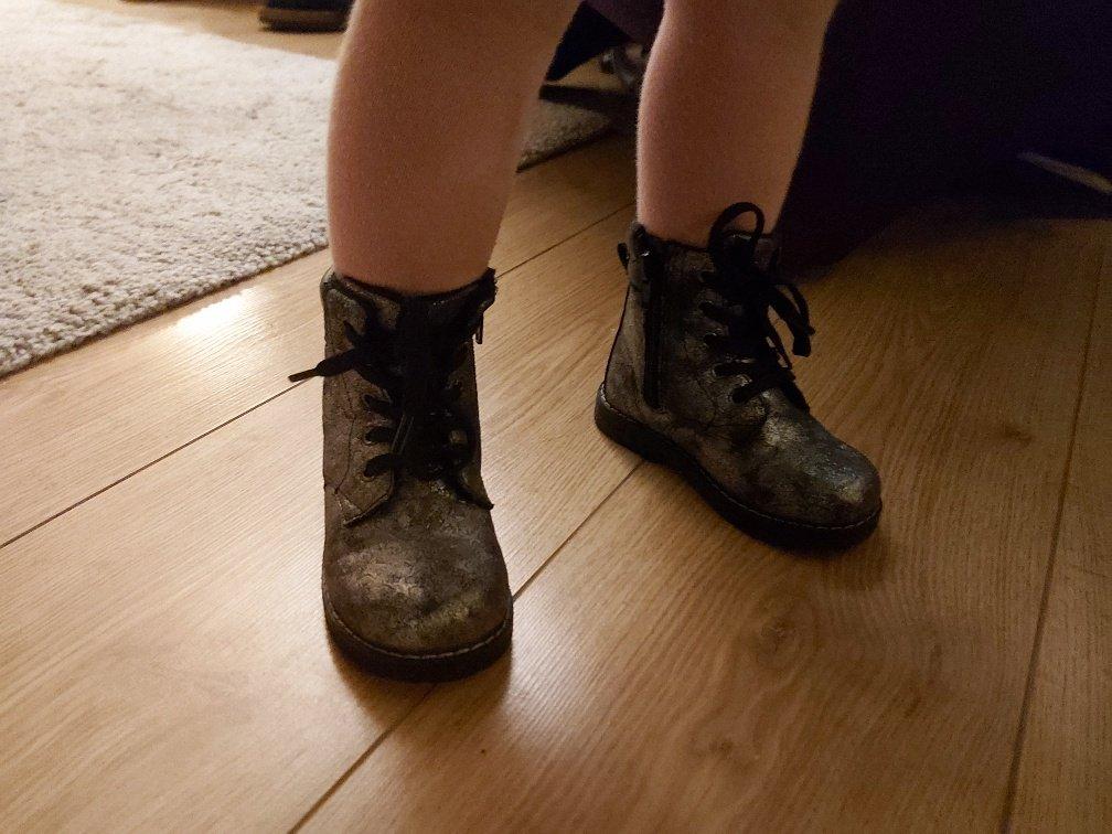 schoenen Ineke (2)