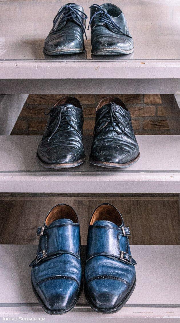 schoenen Ingrid (1)