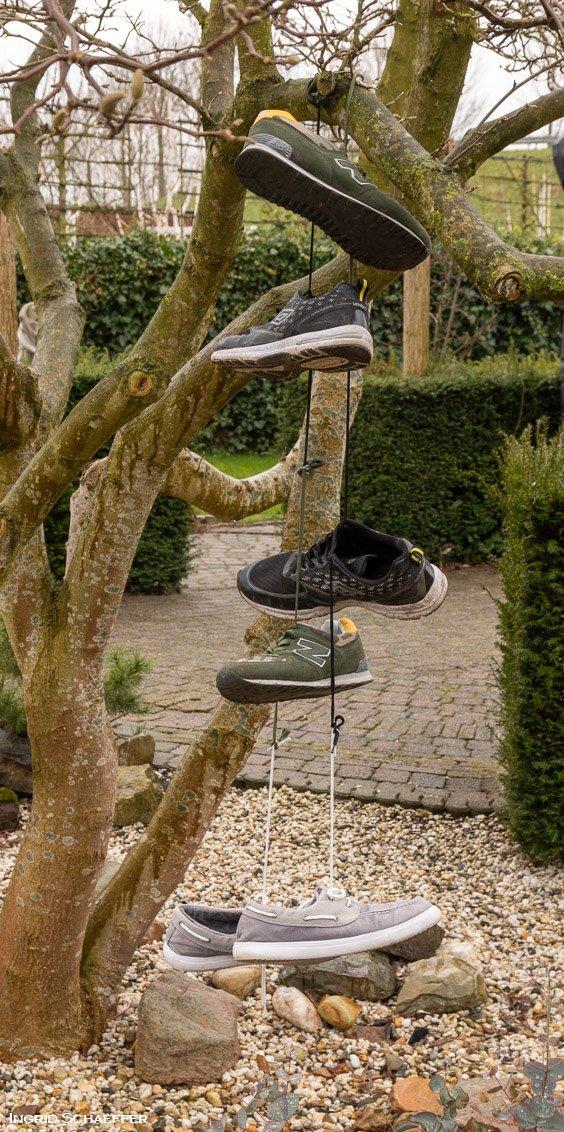 schoenen Ingrid (2)